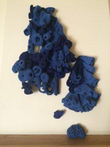 Hyperbolic_Crochet-J_Kesteloot