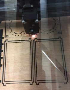 laser_cutting_string_model_parts