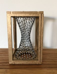string_model_complete